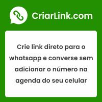 CriarLink.com - Crie link direto para o whatsapp e converse com qualquer pessoa sem precisar adicionar o número na agenda do seu celular
